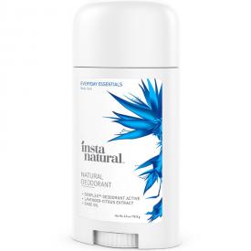InstaNatural Natural Deodorant