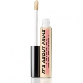 Soap & Glory It's About Prime Anti-Crease Eyeshadow Underbase