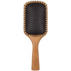 Aveda Large Wooden Paddle Brush