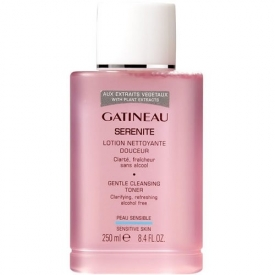 Gatineau Serenite Gentle Cleansing Toner