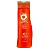Herbal Essences Frizz Fighter Shampoo