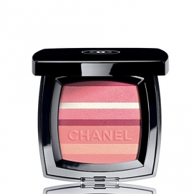 Chanel Blush Horizon De Chanel Soft Glow Blush