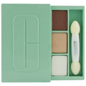 Clinique High Impact Eye Shadow
