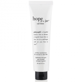 Philosophy Hope in a Jar Oil-Free Moisturiser-800.png