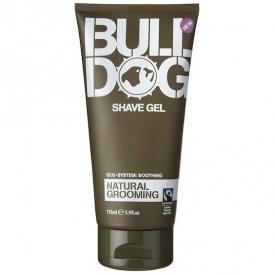 Bulldog Eco-System Shave Gel