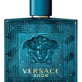 Versace Eros EDT for Men