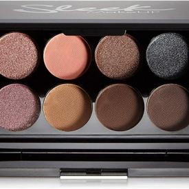 Sleek Oh So Special I-Divine eye shadow palette