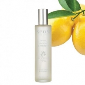 Neom Refresh Room Mist