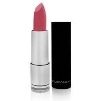 Studio makeup rich hydration lipstick