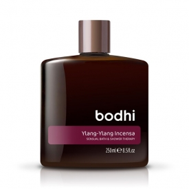 Bodhi Ylang-Ylang Incensa Sensual Bath & Shower2.jpg