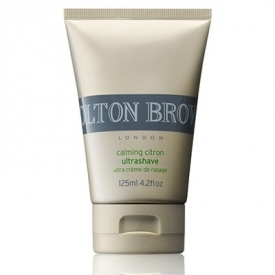 Molton Brown Calming Citron Ultrashave
