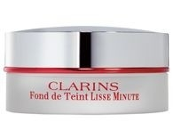 Clarins Instant Smooth Foundation