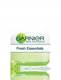 Garnier Fresh Essentials Hydrating Day Care
