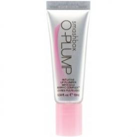 Smashbox O-Plump Lip Plumper & Gloss
