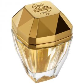 Paco Rabanne Lady Million Eau My Gold! EDT