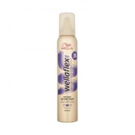 Wella-Wellaflex-Volume-Boost-Instant