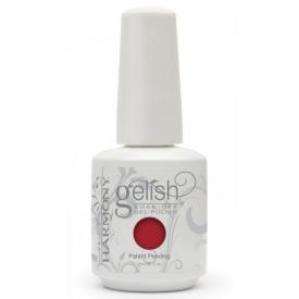 Gelish Soak Off Gel Polish.png
