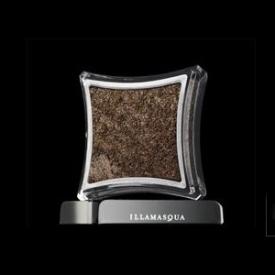 Illamasqua Pure Pigment Ore