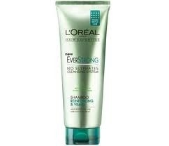 L'Oreal Paris Hair Expertise EverStrong Reinforcing and Vitality Shampoo