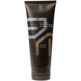 Aveda Mens Pure-Formance Exfoliating Shampoo