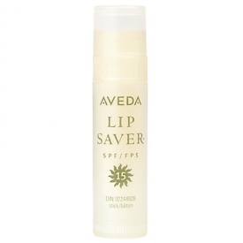 Aveda Lip Saver SPF 15