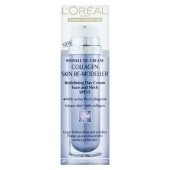 L'Oreal Wrinkle Decrease Collagen Skin Re-Modeller