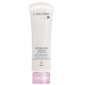 Lancôme Hydra Zen Neurocalm Soothing Anti-Stress Tinted Moisturising Cream