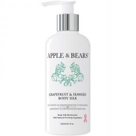 800-Apple & Bears Grapefruit & Seaweed Body Silk.png