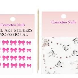 Nail Art Kit Express