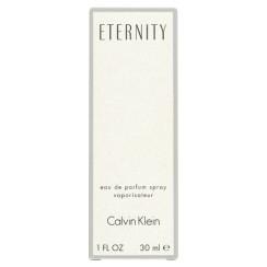 Calvin Klein Eternity For Her EDP Spray