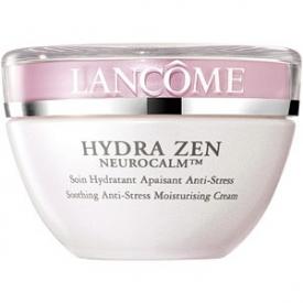 Hydra zen neurocalm™ day cream – All skin types