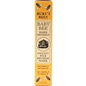 Baby Bee Nappy Ointment