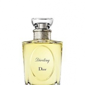 Dio Diorling EDT