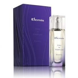 Elemis Eau de Parfum Exotic