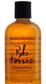 Bumble and bumble Tonic Shampoo