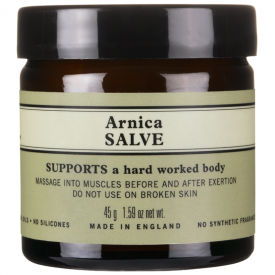 Neal's Yard Remedies Arnica Salve