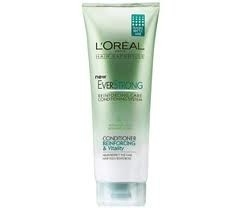 L'Oreal Paris Hair Expertise EverStrong Reinforcing & Vitality Conditioner