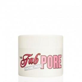 Soap & Glory The Fab Pore 15 Minute Facial Peel