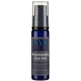 NYR Men Rejuvenating Eye Gel