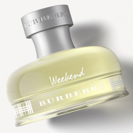 Burberry Weekend EDP for Her