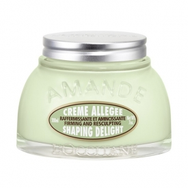 loccitane_almond_shaping_delight_massage_gel_200ml_loccitane_almond_shaping_delight_massage_gel_200ml.jpeg