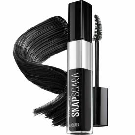 Maybelline Snapscara Mascara Very Black
