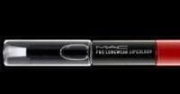 Pro Longwear Lipcolour