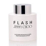 Jimmy Choo Flash Body Lotion