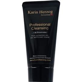 Karin Herzog Professional Cleansing Cream