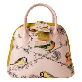 Ted Baker Ladies Beauty Bag