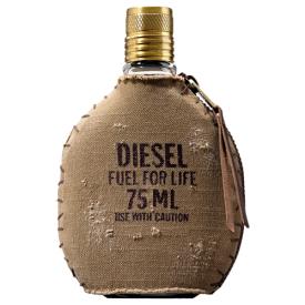 Diesel Fuel For Life Him EDT