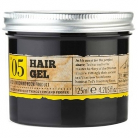 Ted Baker Grooming Rooms Hair Gel