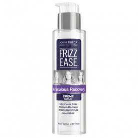John Freida Frizz Ease Miraculous Recovery Creme Serum
