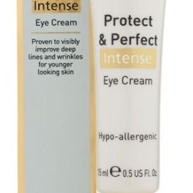 No7 Protect + Perfect Intense Eye Cream